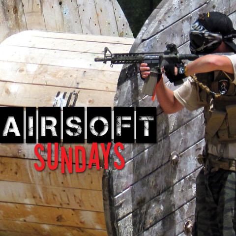 airsoft-sundays