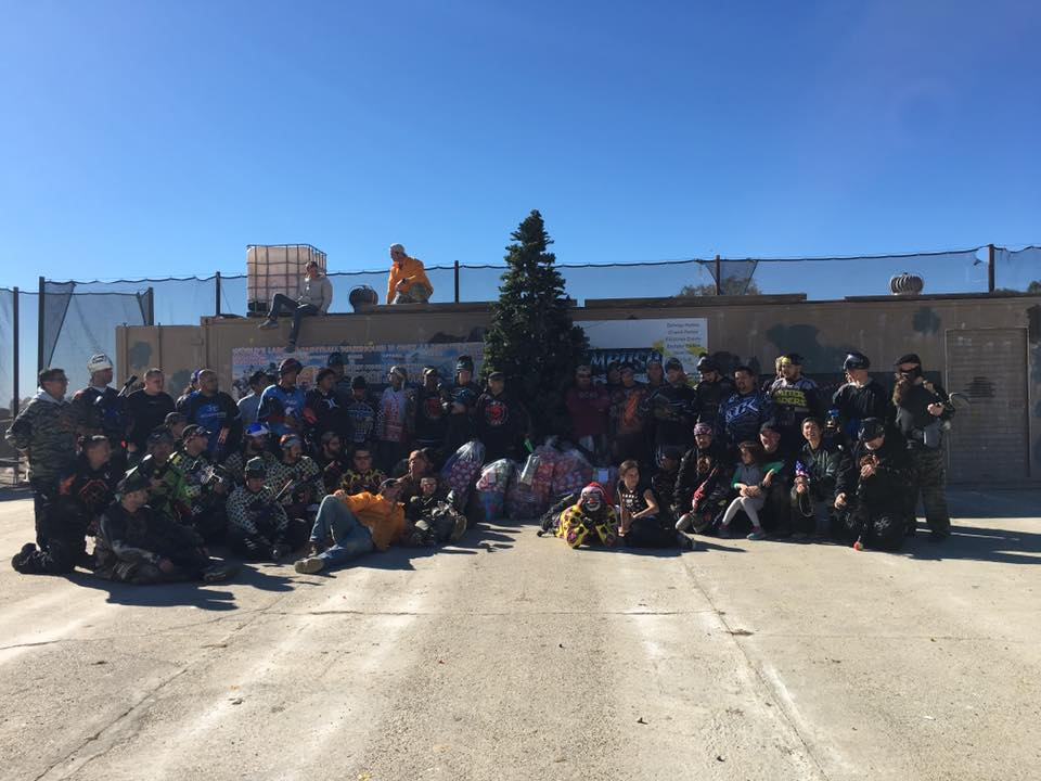 toy-drive-12-3-2016